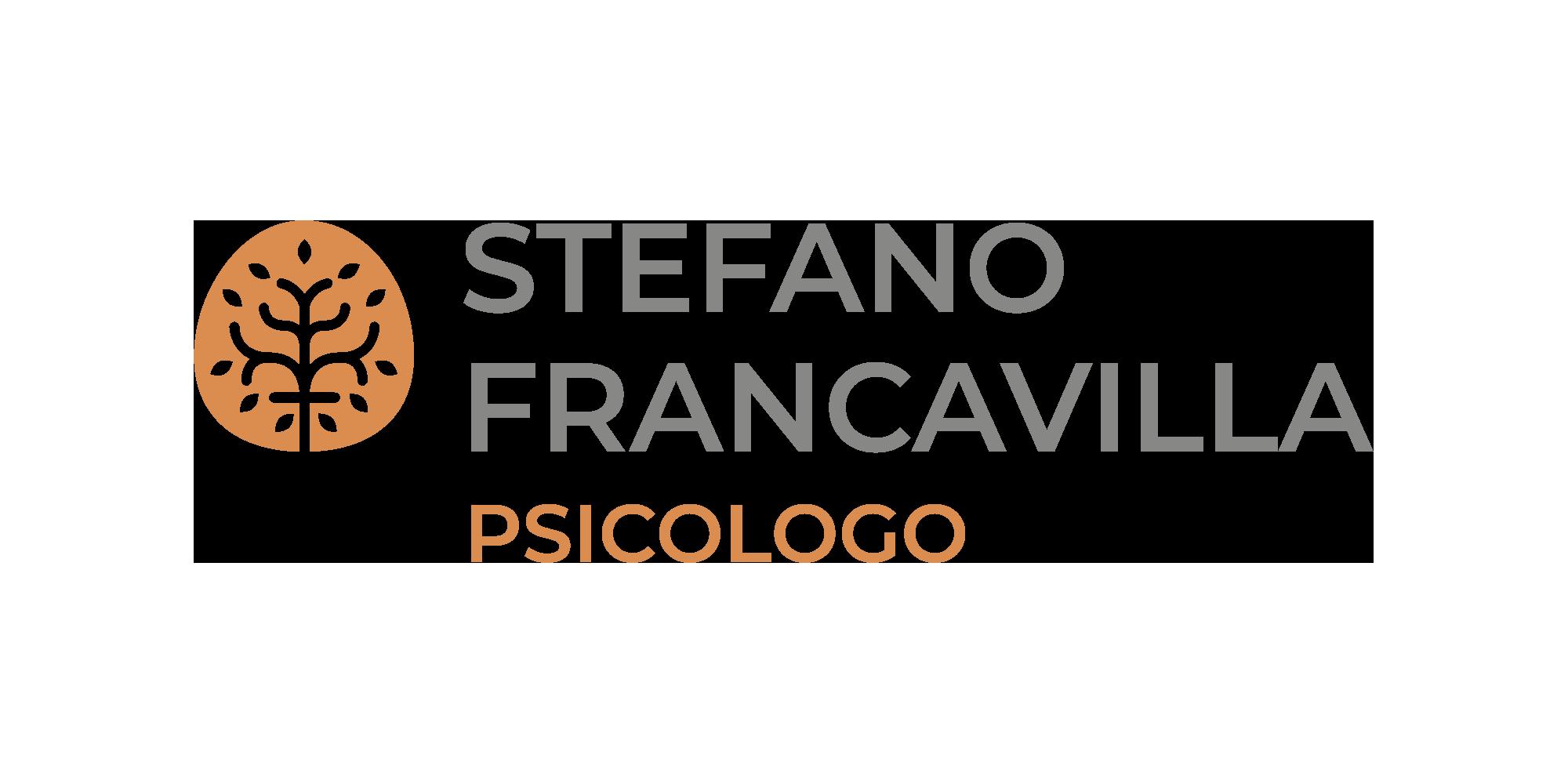 Dott. Stefano Francavilla